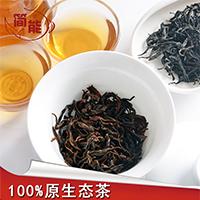 GuShu чай